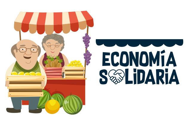 Reactivar la economía en tu localidad