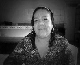 Margarita Equihua Equihua