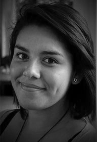 Maritza Valdez Saavedra